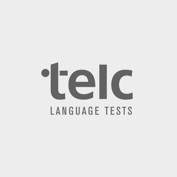 Telc Sprachprüfungen 2019 Prüfungscenter Würzburg Inlingua Würzburg